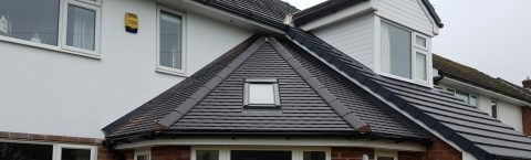 "<a href=""/roofing-services/new-roofing/"">New Roofing</a>"