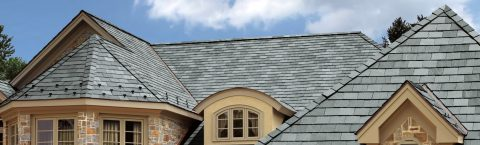 "<a href=""/roofing-services/tiled-slate-roofing/"">Slate Roofing</a>"